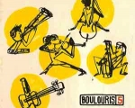boulouris5-album