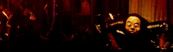 Concert en 5 actes